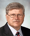 Kenneth P. Christman