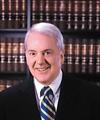 Thomas Y. Allman