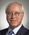 James R. Tanenbaum