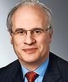 Mark S. Bergman