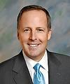 Lee A. Zoeller