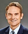 Nicolas Morgan