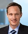 Nicholas M. Berg