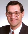 Stanley R. Kaminski