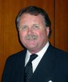 William F. Sullivan