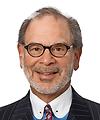 Thomas P. Vartanian