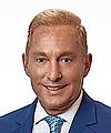 Mark L. Nachbar