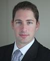 Jeremy Abrams
