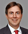 Gregory S. Kaufman