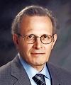 Robert M. Axelrod