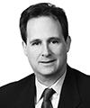 Jamie C. Yesnowitz