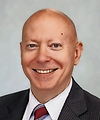 Stephen A. Fogdall
