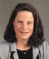 Barbara E. Bierer