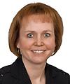 Joan E. Meyer
