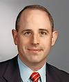 Benjamin Neaderland