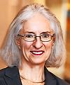 Linda L. Griggs