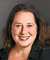 Becca J. Wahlquist