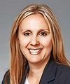 Maria P. Eberle