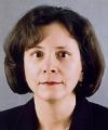 Deborah M. Beers, Esq.