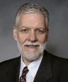 Timothy J. McCormally