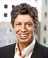 Michael L. Waldman