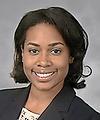 Alexandra Sampson
