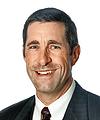 David Fruchtman