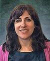 Alysse McLoughlin