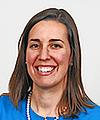 Rebecca Helmes