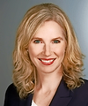 Carolyn J. Casselman