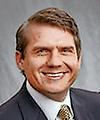 Steven Werth