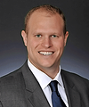 Todd M.  Garland