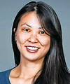 Lori  Chang