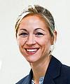 Shannon K. Yavorsky