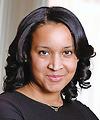 Tara Eliza  Castillo
