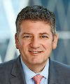 Michael Mancusi