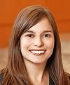 Katherine  Veeder