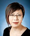 Stella Tsai