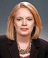 Tammy J. Meyer