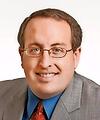 Brad Schlozman