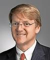 D. Freeman Reed