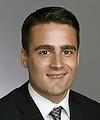 Jared B. Cohen