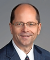 Michael L. Hermsen