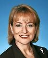 Aurora Cassirer