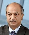 Rajeev Dimri