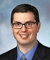 Michael J.  Baratz