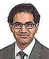 Ashok Ayyar