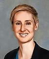 Amelia Hairston-Porter