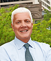 Mike Weinholtz