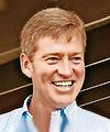 Chris Koster